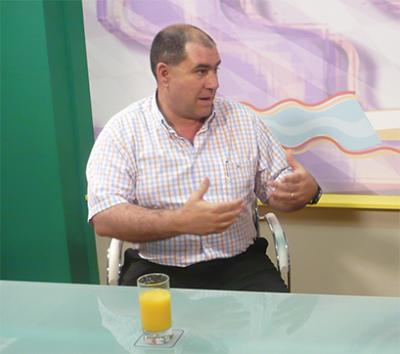 EL AYUNTAMIENTO DE ALZIRA PROPONE A LOS AGRICULTORES PROYECTOS DE AGRUPACIÓN DE PARCELAS PARA LA EXPLOTACIÓN EN COMÚN