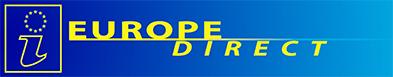 ALZIRA SOLICITA A LA COMISIÓN EUROPEA UNA SUBVENCIÓN PARA ACOGER UN CENTRO DE LA RED DE INFORMACIÓN EUROPE DIRECT