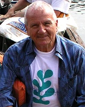 DEMÀ DIMARTS COMENÇA EL CICLE DE CONFERÈNCIES DELS PREMIS LITERARIS CIUTAT D'ALZIRA 2008