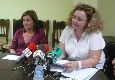 EL EQUIPO DE GOBIERNO PROPONE UN INCREMENTO 0% EN TODOS LOS IMPUESTOS QUE AFECTAN DIRECTAMENTE A LAS FAMILIAS DE ALZIRA