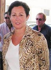 ALZIRA ACOGE LA XII JORNADA DE LA MUJER RURAL