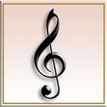 CONCIERTO DE LA SOCIETAT MUSICAL D'ALZIRA