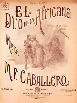PROGRAMACIÓN CULTURAL DE OTOÑO EN ALZIRA