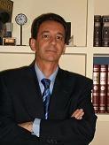"""CONFERENCIA SOBRE ECONOMÍA EN ALZIRA A CARGO DE SALVADOR CEREZO DÍEZ: """"LA CRISIS FINANCIERA: ANÁLISIS Y ASESORAMIENTO"""""""