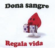 DONACIÓN DE SANGRE EN ALZIRA