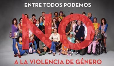 EL GRUP SOCIALISTA EN L'AJUNTAMENT D'ALZIRA PRESENTA UNA MOCIÓ SOBRE LA LLEI INTEGRAL CONTRA LA VIOLÈNCIA DE GÈNERE