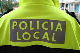 LA POLICÍA LOCAL DE ALZIRA DETIENE A UN INDIVIDUO DE ORIGEN RUMANO BUSCADO POR LA INTERPOL