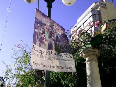 FOTO – DENUNCIA DE ALZIRA (51). DESCUIDOS URBANOS