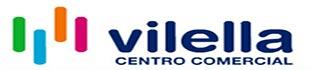 SE HAN PRESENTADO 1.500 CURRICULUMS EN LA OFICINA DEL CENTRO COMERCIAL VILELLA DE ALZIRA