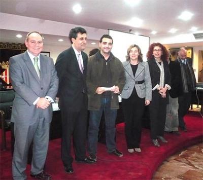 EL AYUNTAMIENTO DE ALZIRA OTORGA MÁS DE 50.000 EUROS EN AYUDAS MUNICIPALES