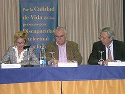 TALLER I CONFERÉNCIA A ALZIRA AMB LA PARTICIPACIÓ DE ANTONIO ZARAGOZÁ I MARIANO LLORIA
