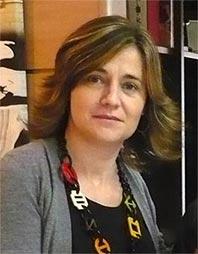 LA ALCALDESA DE ALZIRA MUESTRA TODO SU APOYO AL CENTRO COMERCIAL VILELLA