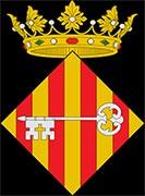 JUNTA DE GOVERN Nº 8/2009 – AJUNTAMENT D'ALZIRA