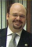 EL PROFESOR JORGE MANUEL RODRÍGUEZ ALMENAR DARÁ UNA CONFERENCIA EN ALZIRA SOBRE LA SÁBANA SANTA