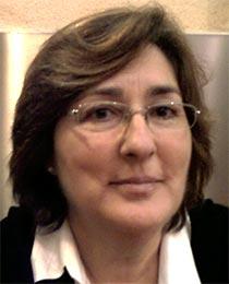 EL PSPV-PSOE DE ALZIRA PROPONE LA CREACIÓN DE LA FIGURA DEL DEFENSOR DEL VECINO PARA MEJORAR LA PARTICIPACIÓN CIUDADANA