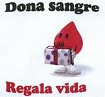 DONACIÓN DE SANGRE MAÑANA Y EL JUEVES EN ALZIRA