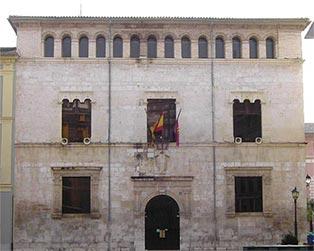 JUNTA DE GOVERN Nº 18/2009 – AJUNTAMENT D'ALZIRA