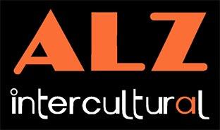 "ALZIRA CELEBRA DEL 12 AL 21 DE MAYO LA SEMANA INTERCULTURAL DENOMINADA COMO ""ALZINTERCULTURAL"""