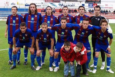 LA UD ALZIRA DESPIDE LA TEMPORADA CON UNA VICTORIA SOBRE EL FC TERRASSA