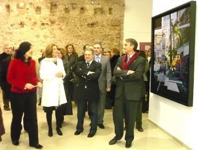 EL AYUNTAMIENTO DE ALZIRA CELEBRARÁ EL DÍA INTERNACIONAL DEL MUSEO CON MÚLTIPLES ACTIVIDADES