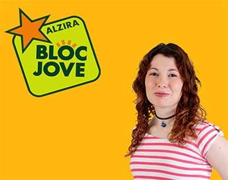 EL BLOC JOVE PROPOSA RECUPERAR EL CINEMA D'ESTIU A ALZIRA